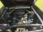 1965 Ford Mustang for sale 101027177
