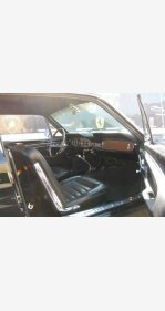 1965 Ford Mustang GT for sale 101040241