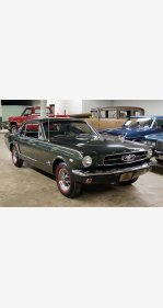1965 Ford Mustang for sale 101041488