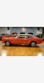 1965 Ford Mustang for sale 101053810
