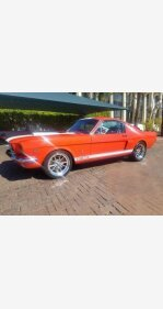 1965 Ford Mustang for sale 101061746