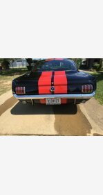 1965 Ford Mustang for sale 101061848
