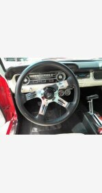 1965 Ford Mustang for sale 101061919