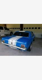 1965 Ford Mustang for sale 101062277