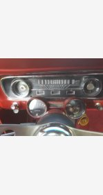 1965 Ford Mustang for sale 101063120