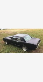1965 Ford Mustang for sale 101072301