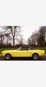 1965 Ford Mustang for sale 101078484