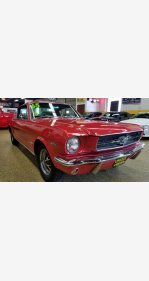1965 Ford Mustang for sale 101082246