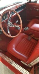 1965 Ford Mustang for sale 101086053