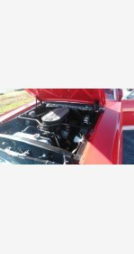 1965 Ford Mustang for sale 101090768