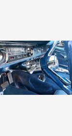 1965 Ford Mustang Convertible for sale 101093096