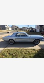 1965 Ford Mustang for sale 101094951