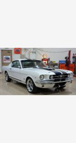 1965 Ford Mustang GT for sale 101097900
