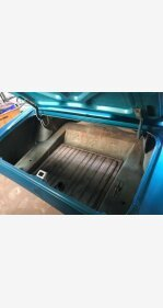 1965 Ford Mustang for sale 101110929