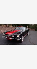 1965 Ford Mustang for sale 101112006