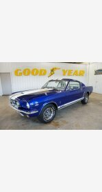 1965 Ford Mustang for sale 101125996