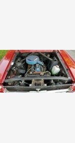 1965 Ford Mustang for sale 101134334