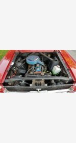 1965 Ford Mustang for sale 101144647