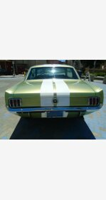1965 Ford Mustang for sale 101166678