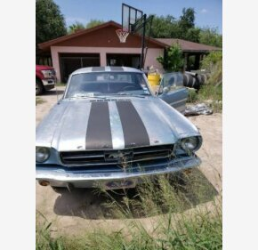 1965 Ford Mustang for sale 101176948