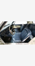 1965 Ford Mustang for sale 101178733