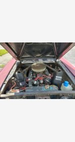 1965 Ford Mustang for sale 101180556
