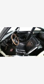 1965 Ford Mustang for sale 101182387