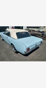 1965 Ford Mustang for sale 101183116