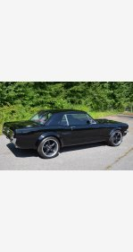 1965 Ford Mustang for sale 101185419