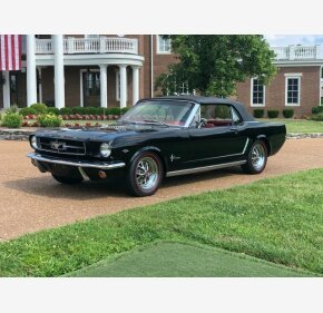 1965 Ford Mustang for sale 101198342