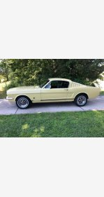 1965 Ford Mustang for sale 101203411