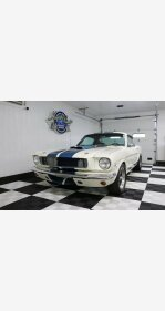 1965 Ford Mustang for sale 101203967