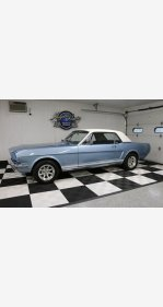 1965 Ford Mustang for sale 101205663