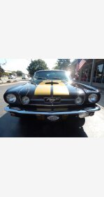 1965 Ford Mustang for sale 101208193
