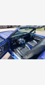 1965 Ford Mustang for sale 101210811