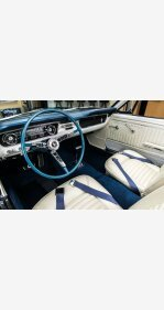 1965 Ford Mustang for sale 101215612