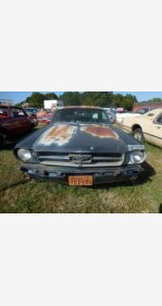 1965 Ford Mustang for sale 101215655