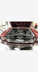 1965 Ford Mustang for sale 101216191