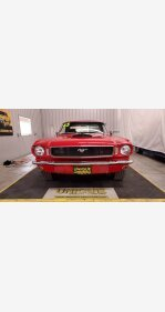 1965 Ford Mustang for sale 101216260