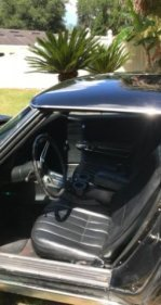 1965 Ford Mustang for sale 101221856