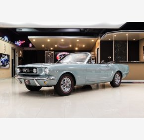 1965 Ford Mustang for sale 101223373