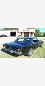 1965 Ford Mustang for sale 101230051