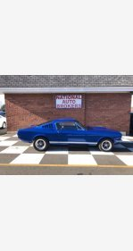 1965 Ford Mustang for sale 101239208