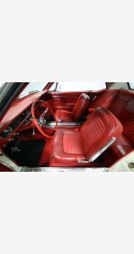 1965 Ford Mustang for sale 101240192
