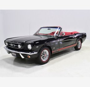 1965 Ford Mustang for sale 101244499