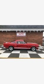 1965 Ford Mustang GT for sale 101262153
