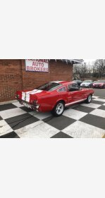 1965 Ford Mustang for sale 101262153