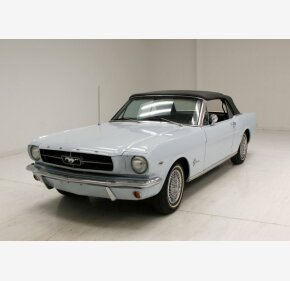 1965 Ford Mustang for sale 101265624