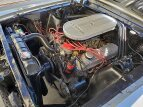 1965 Ford Mustang for sale 101270090