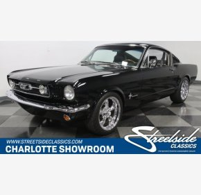 1965 Ford Mustang for sale 101271781